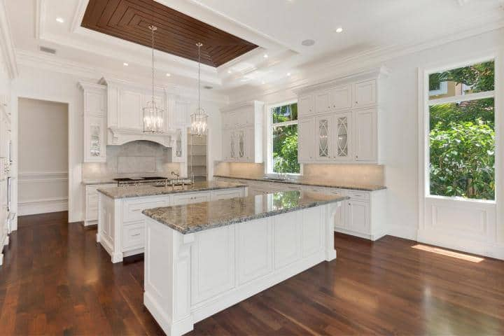 Load More. Custom Homes Building And Remodeling Contractor Fort Lauderdale